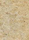 413 Т кашемир песочный.jpg